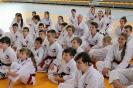 Szkolenie POLMASTERS  Krotoszyn 14.05.2017