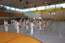 Szkolenie POLMASTERS  Krotoszyn 14.05.2017_13