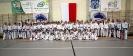 Szkolenie POLMASTERS  Krotoszyn 14.05.2017_1