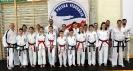 Szkolenie POLMASTERS  Krotoszyn 14.05.2017_2