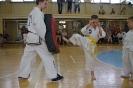 Turniej Taekwon-do z okazji Dnia Dziecka Grodków 26.05.2012r