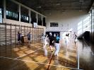 Zakończenie Sezonu i zawody Domaszowice 19.06.2019 r._13