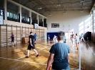 Zakończenie Sezonu i zawody Domaszowice 19.06.2019 r._14