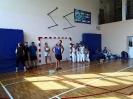 Zakończenie Sezonu i zawody Domaszowice 19.06.2019 r._9